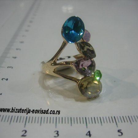 prsten bizuterija (54)
