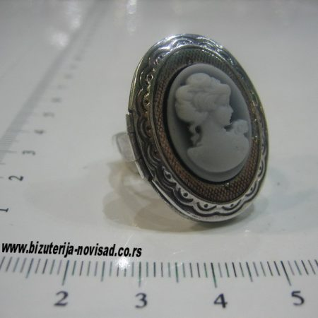 prsten bizuterija (7)