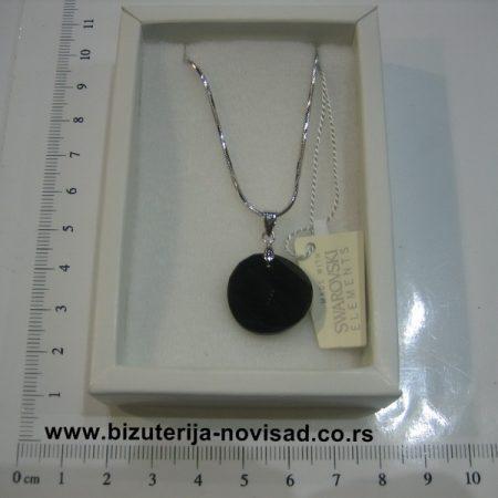 SWAROVSKI kristal nakit (5)