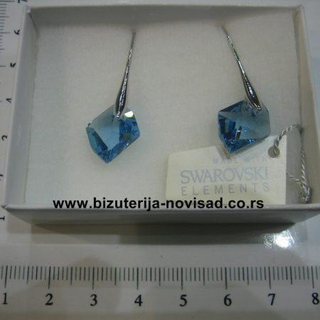 SWAROVSKI kristal nakit (71)
