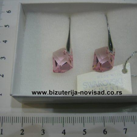 SWAROVSKI kristal nakit (75)