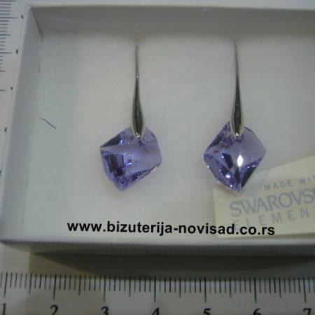 SWAROVSKI kristal nakit (87)
