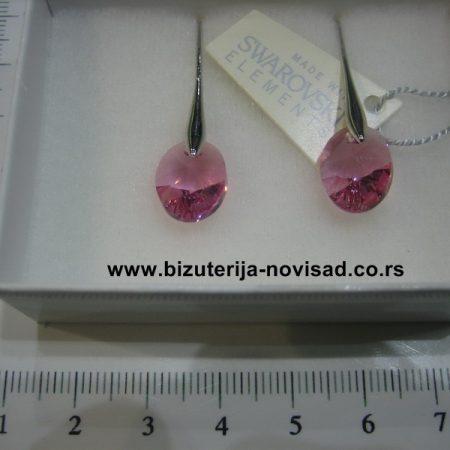 SWAROVSKI kristal nakit (89)