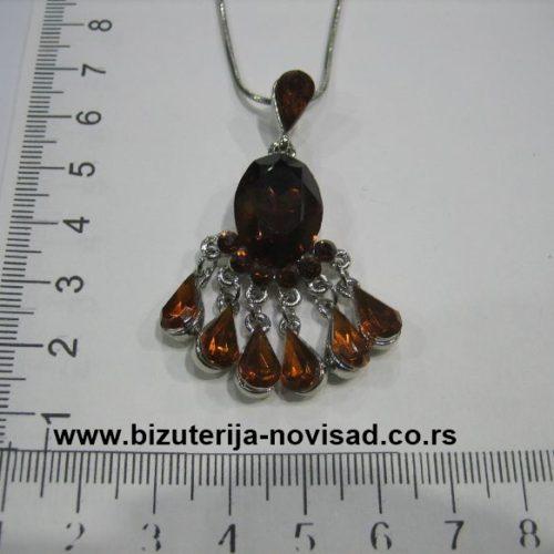 braon ogrlica (10)
