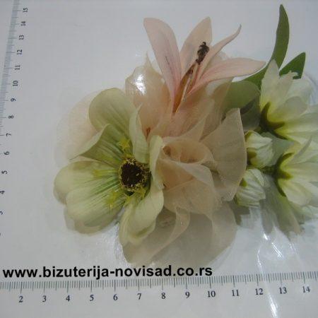 cvet ukras za kosu (6)