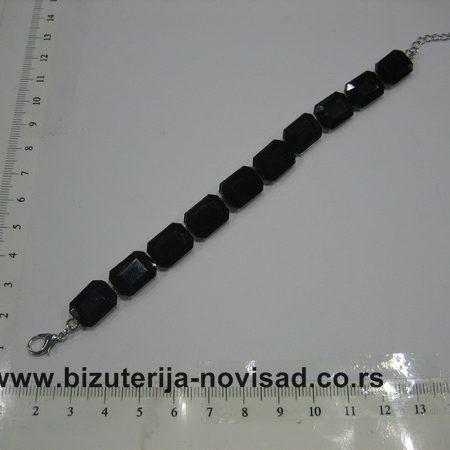 narukvica bizuterija (62)