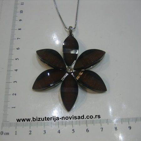 ogrlica bizuterija (15)