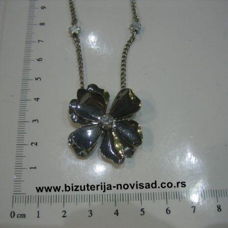 ogrlica bizuterija (6)