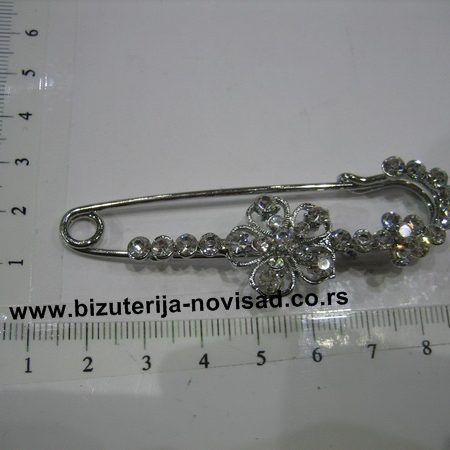 BROS IGLA (7)