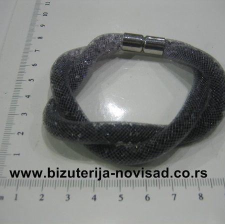 narukvica bizuterija (47)