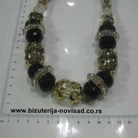 nove ogrlice bizuterija (25)