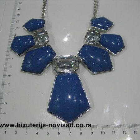 nove ogrlice bizuterija (45)