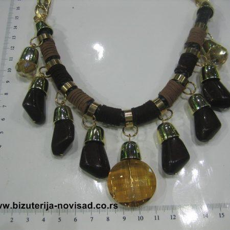 nove ogrlice bizuterija (57)