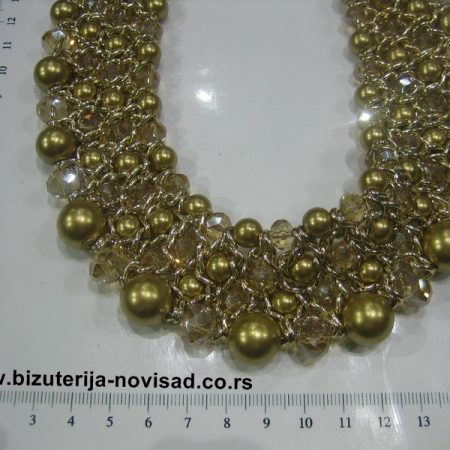 nove ogrlice bizuterija (75)