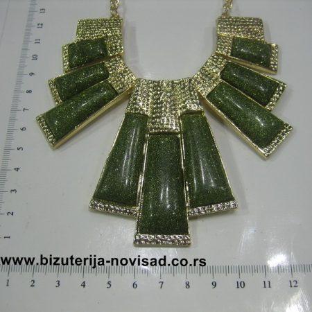 nove ogrlice bizuterija (85)