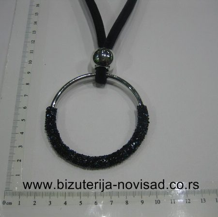 ogrlica bizuterijaa (9)