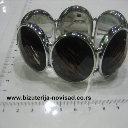bizuterija narukvice (11)