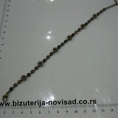 bizuterija narukvice (20)