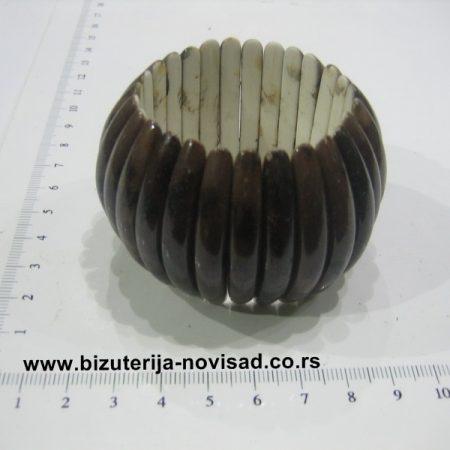 bizuterija narukvice (9)