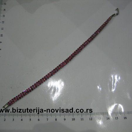 bizuterija-narukvice-novi-sad-214