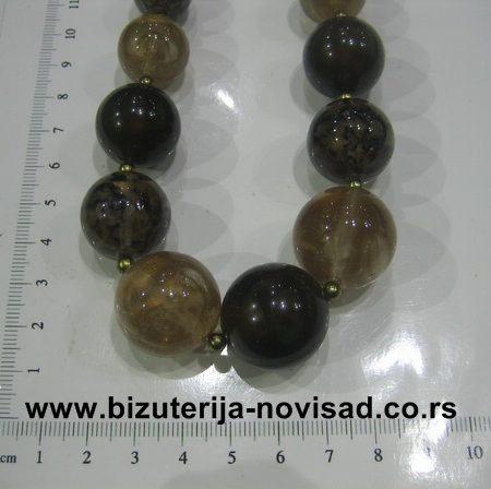 braon ogrlice novi sad (3)