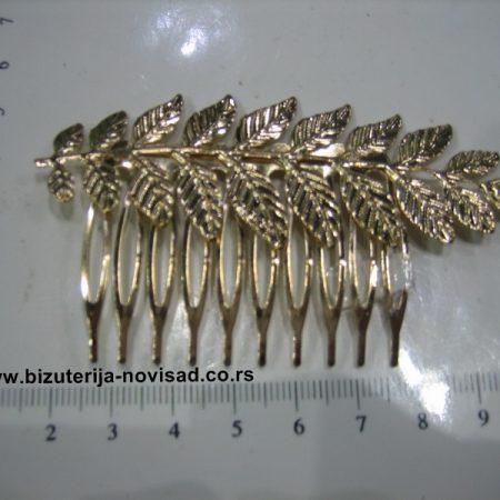 metalni-ukras-za-kosu-25