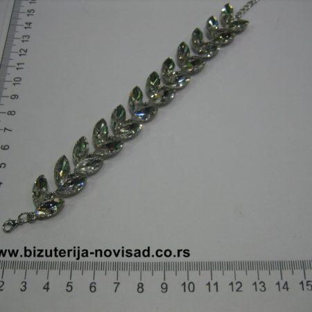 narukvica bizuterija (19)