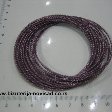 narukvica bizuterija (74)