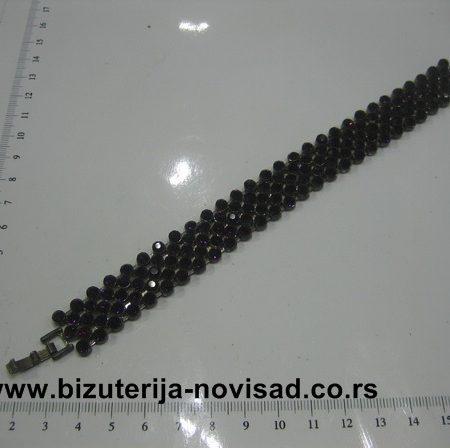 narukvica bizuterija (77)