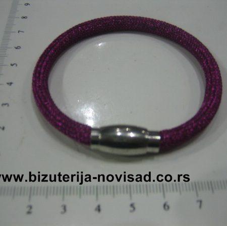narukvica bizuterija (84)