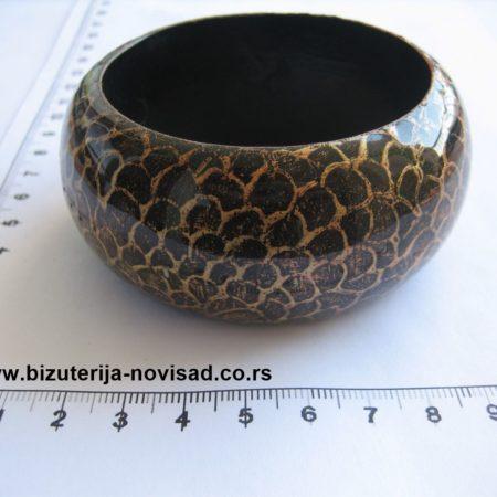 narukvice bizuterija (144)