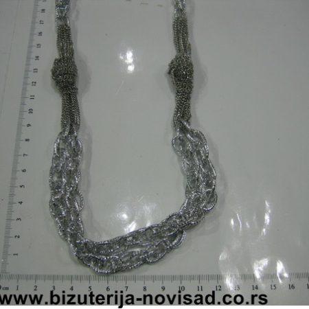 ogrlica bizuterija (3)