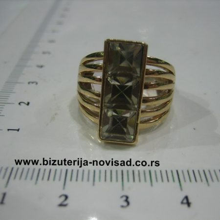 prsten bizuterija (10)