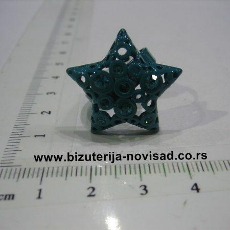 prsten bizuterija (173)