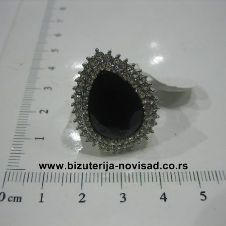 prsten bizuterija (24)