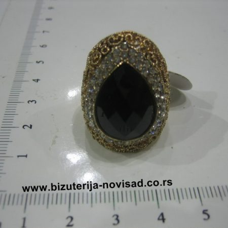 prsten bizuterija (28)