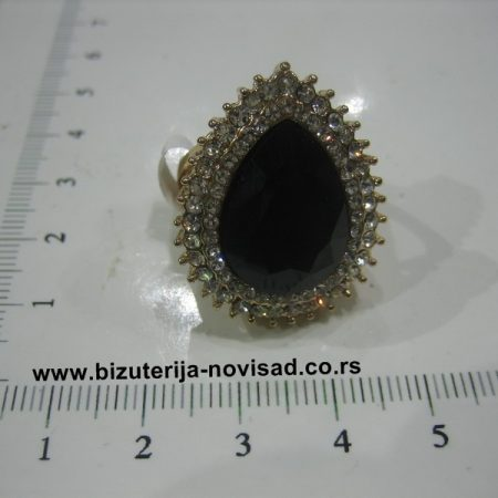 prsten bizuterija (30)