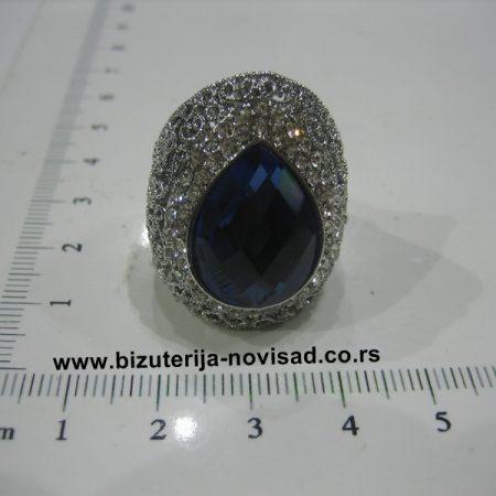 prsten bizuterija (57)