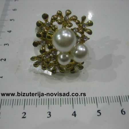 prsten bizuterija (63)