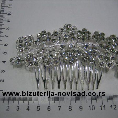 ukras za kosu metalni (39)