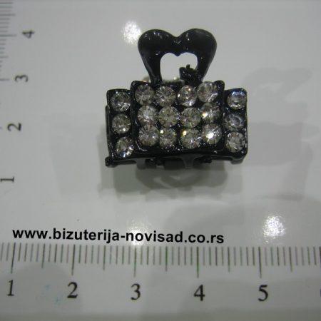 metalna snala sa cirkonima (3)