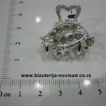 metalna snala sa cirkonima (5)