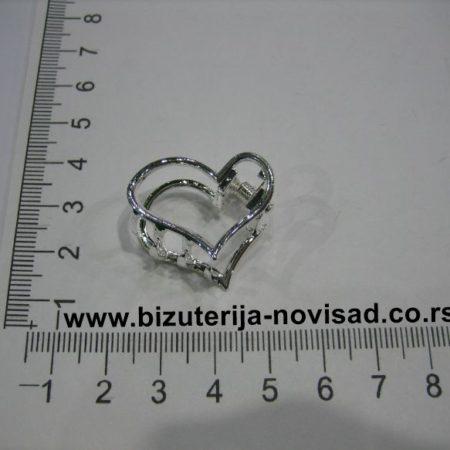 metalne snale (3)