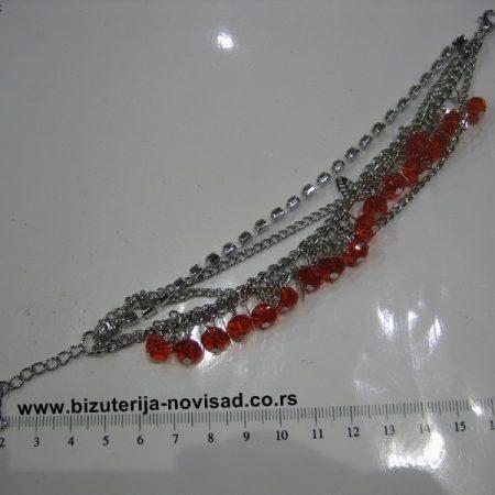 bizuterija-narukvice-novi-sad-138