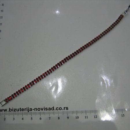bizuterija-narukvice-novi-sad-156
