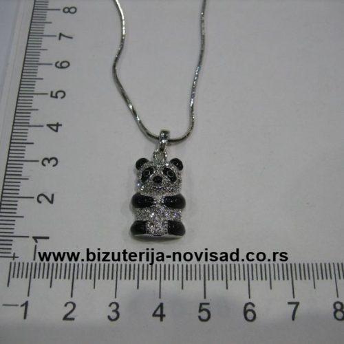 lancic, ogrlica (35)
