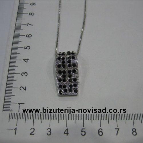 lancic, ogrlica (62)
