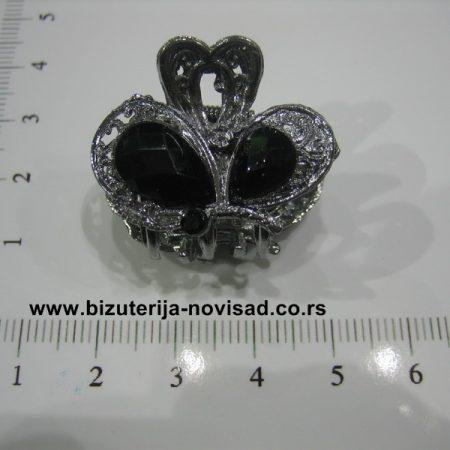 metalna snala cirkoni (3)