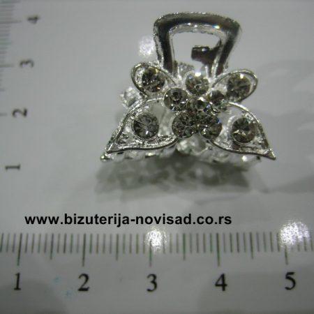 metalna snala cirkoni (7)