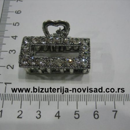 metalne snale (13)